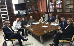 http://www.seguonews.it/caltanissetta-approvato-in-giunta-il-bilancio-di-previsione-martedi-la-conferenza-stampa-a-palazzo-del-carmine