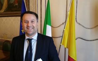 Europee, Forza Italia punta sul capogruppo all'Ars. Mancuso: