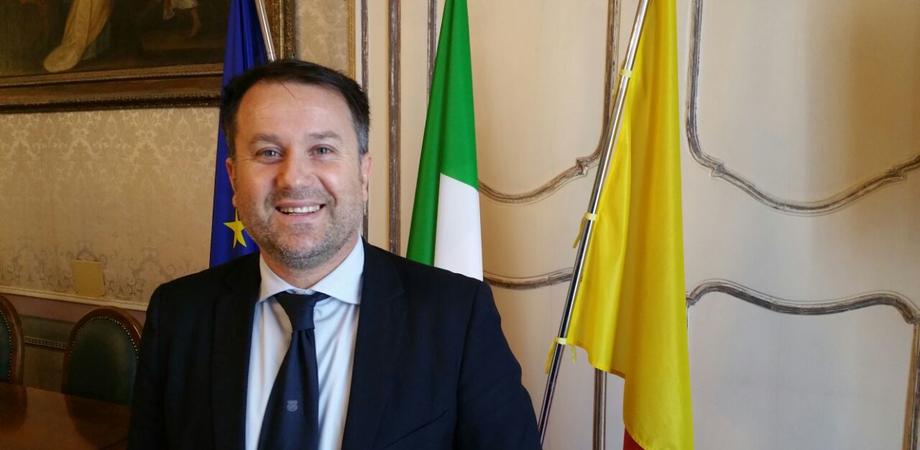 """Europee, Forza Italia punta sul capogruppo all'Ars. Mancuso: """"E' stato scelto Milazzo per tutelare il partito"""""""