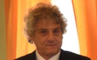 https://www.seguonews.it/lavvocato-giuseppe-iacona-eletto-tesoriere-del-consiglio-nazionale-forense