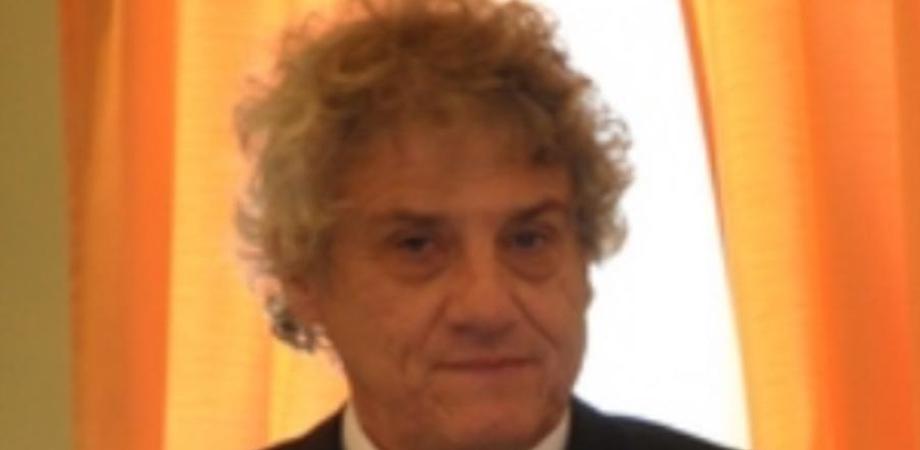 L'avvocato Giuseppe Iacona eletto tesoriere del Consiglio Nazionale Forense