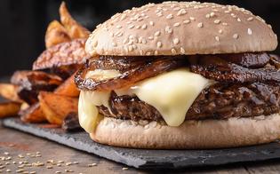 http://www.seguonews.it/salumi-e-hamburger-causano-piu-morti-del-fumo-no-ai-cibi-del-fast-food
