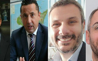 http://www.seguonews.it/gela-crolla-il-movimento-5-stelle-si-va-verso-il-ballottaggio-greco---spata