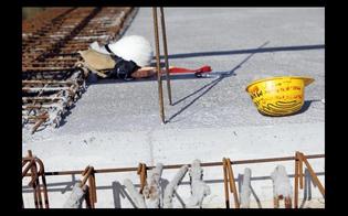 https://www.seguonews.it/incidente-sul-lavoro-26enne-cade-da-un-ponteggio-sarebbe-in-gravi-condizioni