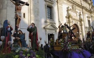 http://www.seguonews.it/settimana-santa-a-caltanissetta-il-centro-storico-verra-abbellito-con-settemila-piantine