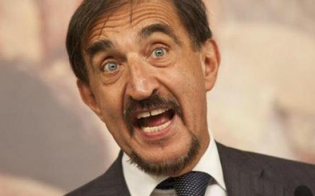 http://www.seguonews.it/ignazio-la-russa-a-caltanissetta-a-sostegno-della-candidatura-di-michele-giarratana
