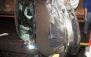 http://www.seguonews.it/caltanissetta-perde-il-controllo-dellauto-e-si-ribalta-24enne-finisce-in-ospedale