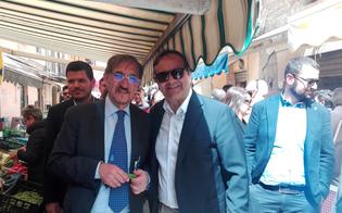 http://www.seguonews.it/ignazio-la-russa-a-caltanissetta-invita-gli-elettori-della-lega-a-sostenere-giarratana-sara-la-vittoria-di-tutto-il-centro-destra