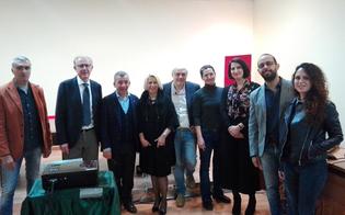 Casi di Leishmaniosi in aumento in provincia di Caltanissetta: al Sant'Elia esperti a confronto