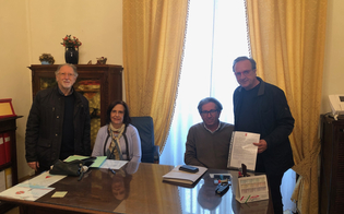 https://www.seguonews.it/amministrative-caltanissetta-diventera-bellissima-presenta-la-lista-ecco-i-candidati-al-consiglio-comunale