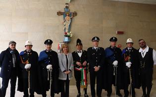 http://www.seguonews.it/la-real-maestranza-fa-visita-a-personale-e-detenuti-del-carcere-malaspina