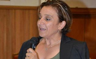 http://www.seguonews.it/amministrative-caltanissetta-lista-presentata-con-4-minuti-di-ritardo-a-rischio-la-candidatura-di-maria-grazia-riggi