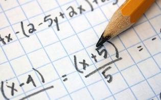 http://www.seguonews.it/olimpiadi-di-fisica-e-matematica-due-ragazzi-del-liceo-volta-di-caltanissetta-approdano-alle-nazionali