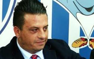 https://www.seguonews.it/arrestati-il-presidente-e-il-vice-presidente-del-gela-calcio-i-fratelli-mendola-hanno-violato-il-daspo