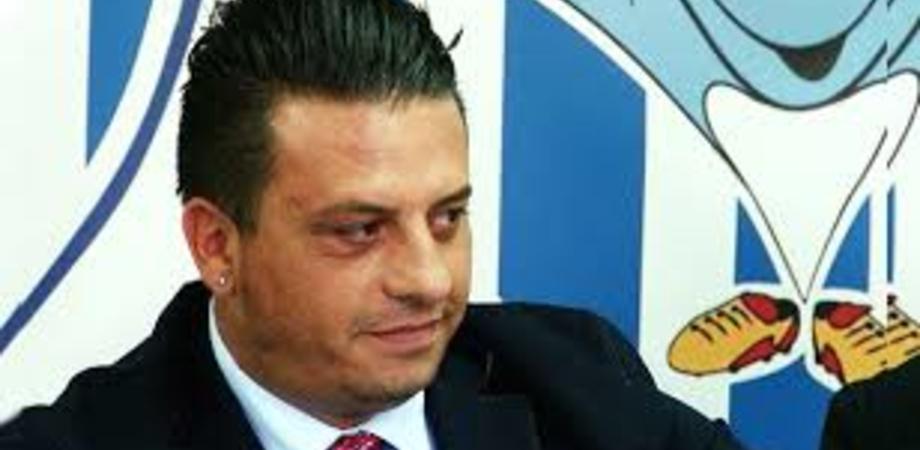 Arrestati il presidente e il vice presidente del Gela Calcio: i fratelli Mendola hanno violato il Daspo