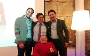 http://www.seguonews.it/disabilita-il-candidato-sindaco-messana-sostegno-economico-e-logistico-per-le-associazioni-operanti-sul-territorio
