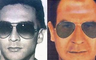 Svolta nell'indagine su Matteo Messina Denaro: arrestato colonnello della Dia di Caltanissetta e un carabiniere