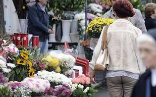 http://www.seguonews.it/caltanissetta-ladri-seriali-al-cimitero-rubano-borse-e-borsellini-tante-le-denunce-in-una-settimana
