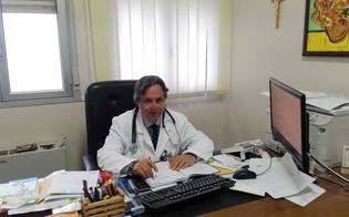 Ictus cerebrale, il Sant'Elia è centro Hub: per l'ospedale nisseno inizia una nuova era