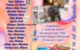http://www.seguonews.it/settimana-santa-a-caltanissetta-lartista-sancataldese-lisa-messina-organizza-una-mostra-nel-cuore-della-citta
