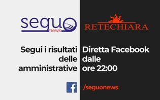 http://www.seguonews.it/elezioni-amministrative-2019-tutto-pronto-per-la-diretta-su-seguo-news-e-rete-chiara-