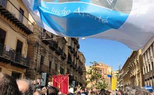 http://www.seguonews.it/amministrative-caltanissetta-agricoltura-ecco-le-proposte-del-movimento-open-politiche-aperte