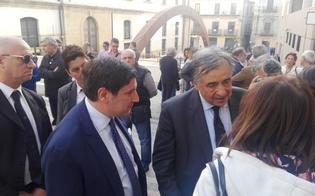https://www.seguonews.it/orlando-a-caltanissetta-per-sostenere-messana-ha-fatto-il-sindaco-e-ha-dimostrato-di-saperlo-fare