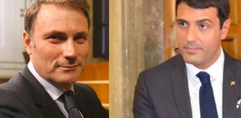 """Amministrative, l'onorevole Pagano: """"La proposta dell'alleanza che sostiene Giarratana trita e ritrita. La vera novità è Oscar Aiello"""""""