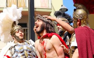 http://www.seguonews.it/san-cataldo-settimana-santa-a-rischio-non-ce-un-piano-per-garantire-la-sicurezza