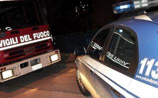 http://www.seguonews.it/caltanissetta-a-fuoco-il-portone-dingresso-dellabitazione-di-due-pensionati