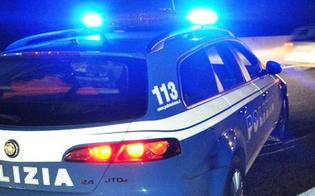 https://www.seguonews.it/gela-fermato-un-albanese-accusato-di-aver-sfregiato-in-viso-la-sua-ex-e-stato-bloccato-al-lungomare