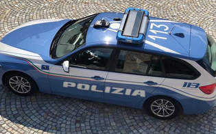 http://www.seguonews.it/gela-arrestato-un-60enne-per-traffico-di-stupefacenti-dovra-scontare-7-anni-di-reclusione