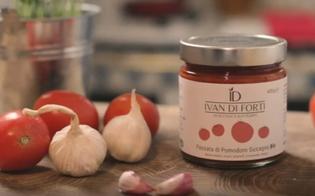 http://www.seguonews.it/salviamo-il-siccagno-al-via-la-campagna-di-crowdfunding-per-salvare-le-eccellenze-agro-alimentari-della-sicilia-