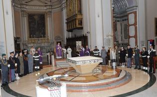 http://www.seguonews.it/caltanissetta-celebrato-in-cattedrale-dal-vescovo-russotto-il-precetto-pasquale-interforze-