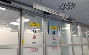 http://www.seguonews.it/caltanissetta-aggressione-in-pronto-soccorso-donna-cerca-di-colpire-medico-con-un-ombrello