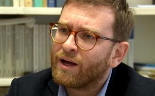 http://www.seguonews.it/partito-democratico-a-caltanissetta-la-prima-direzione-regionale-dopo-lelezione-di-barbagallo