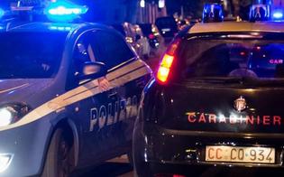 http://www.seguonews.it/gela-minaccia-di-lanciarsi-nel-vuoto-dopo-una-lite-in-famiglia-salvato-da-carabinieri-e-polizia