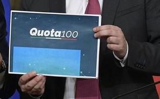 http://www.seguonews.it/quota-100-a-caltanissetta-uno-sportello-per-ottenere-informazioni-e-servizi-gratuiti