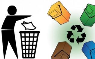 http://www.seguonews.it/raccolta-differenziata-e-ritiro-rifiuti-ingombranti-a-caltanissetta-nei-giorni-festivi-informazioni-di-pubblica-utilita