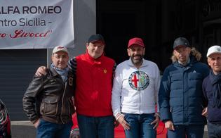 http://www.seguonews.it/nasce-il-club-alfa-romeo-la-sede-verra-inaugurata-a-san-cataldo-previsto-anche-un-raduno