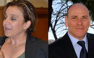 https://www.seguonews.it/amministrative-caltanissetta-riggi-e-averna-esclusi-dalla-competizione-elettorale