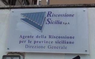 https://www.seguonews.it/col-decreto-sostegni-bis-si-scioglie-riscossione-sicilia-cosa-cambia-dal-primo-ottobre