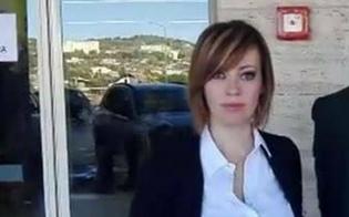http://www.seguonews.it/amministrative-caltanissetta-confronto-tra-i-candidati-sindaco-a-santa-barbara-per-parlare-di-scuola