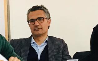 http://www.seguonews.it/caltanissetta-il-candidato-sindaco-salvatore-licata-bisogna-riqualificare-la-citta-attraverso-lo-sviluppo-commerciale