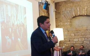 http://www.seguonews.it/salvatore-messana-al-confronto-tra-i-candidati-sindaco-le-mie-proposte-dal-turismo-al-centro-storico-alla-difesa-di-ospedale-e-corte-dappello