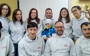 http://www.seguonews.it/san-cataldo-associazione-real-dream-lombardo-riconfermato-presidente