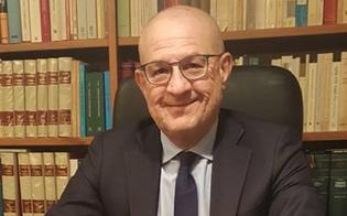 Verso le amministrative, Sergio Iacona: