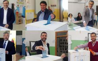 https://www.seguonews.it/amministrative-a-caltanissetta-i-sei-candidati-sindaco-hanno-gia-votato
