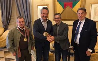 http://www.seguonews.it/il-sindaco-ruvolo-incontra-i-rappresentanti-dellassociazione-ornitologica-nissena-dopo-i-successi-ai-campionati-italiani