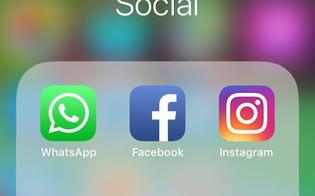 http://www.seguonews.it/whatsapp-fuori-uso-in-tutta-italia-problemi-anche-su-facebook-e-instagram
